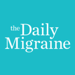 the Daily Migraine